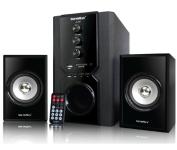 Loa dàn 2.1 Soundmax A960